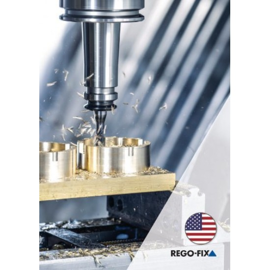 REGO-FIX termékkatalógus